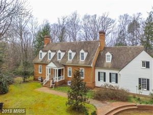 Featured picture for the property SP10160089