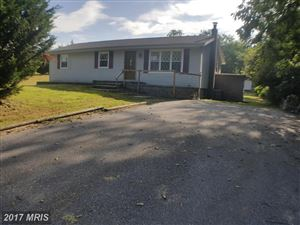 Photo of 12325 RICHWOOD DR, HAGERSTOWN, MD 21740 (MLS # WA10035089)