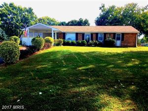 Photo of 12199 CAVALIER DR, DUNKIRK, MD 20754 (MLS # CA10076090)