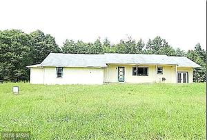 Featured picture for the property CH10065090