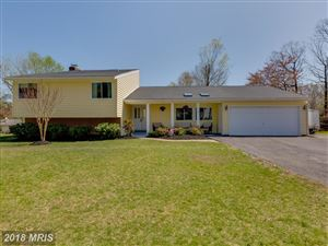Featured picture for the property FX10217090
