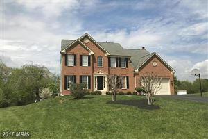 Featured picture for the property MC9928090