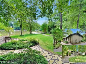 Featured picture for the property OR10034090