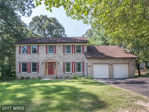 Featured picture for the property AA10010091