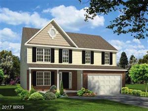 Featured picture for the property AA10034091