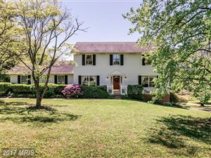 Photo of 5327 SWEET AIR RD, BALDWIN, MD 21013 (MLS # BC9952091)