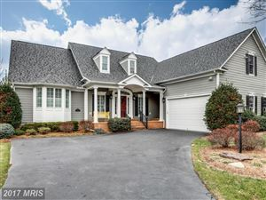 Photo of 11480 MOHAWK CT, ISSUE, MD 20645 (MLS # CH10005091)