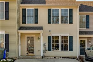 Photo of 252 14TH ST W, FREDERICK, MD 21701 (MLS # FR9858091)