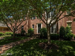 Photo of 6663 MADISON MCLEAN DR, McLean, VA 22101 (MLS # FX9990091)