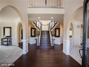 Featured picture for the property HR10042091
