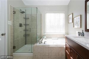 Featured picture for the property LO9875091