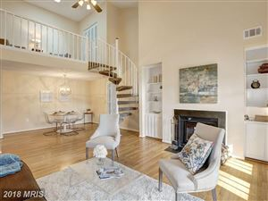 Featured picture for the property MC10138091