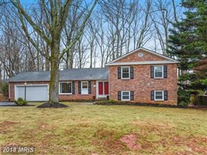 Featured picture for the property MC10187091
