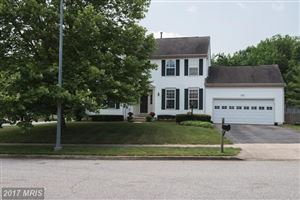 Photo of 3107 APPIAN WAY, BOWIE, MD 20716 (MLS # PG9980091)