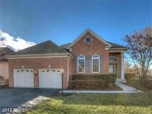 Featured picture for the property PW10121091