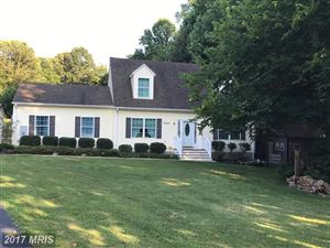 Photo of 28963 CHRISTOPHER CT, MECHANICSVILLE, MD 20659 (MLS # SM10018091)