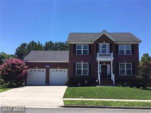 Photo of 24355 BROAD CREEK DR, HOLLYWOOD, MD 20636 (MLS # SM10019091)