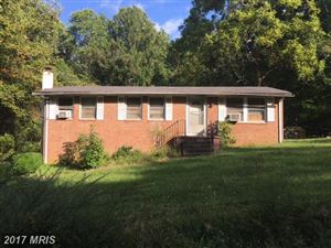 Featured picture for the property SP10061091