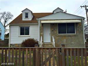 Featured picture for the property BC10186092