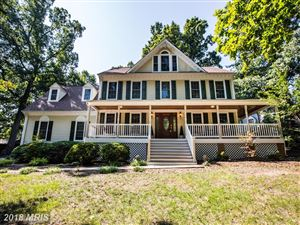 Photo of 110 POPLAR DR, FREDERICKSBURG, VA 22401 (MLS # FB10049092)