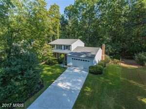Photo of 12324 PANAMA RD, RESTON, VA 20191 (MLS # FX10076092)