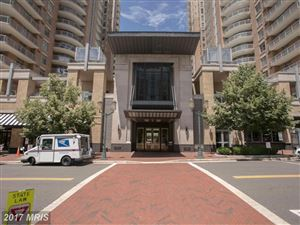 Photo of 11990 MARKET ST #504, RESTON, VA 20190 (MLS # FX10082092)