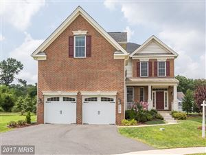 Photo of 300 PICEA VIEW CT, DERWOOD, MD 20855 (MLS # MC10039092)