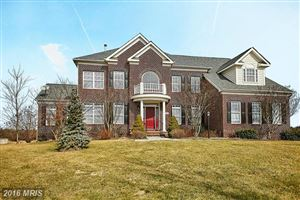 Featured picture for the property PW9576092