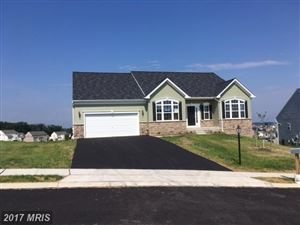 Featured picture for the property YK9982092