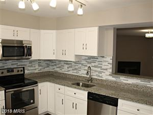 Featured picture for the property BC10186093