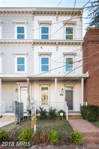Featured picture for the property DC10140093