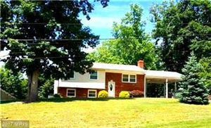 Featured picture for the property PW9986093