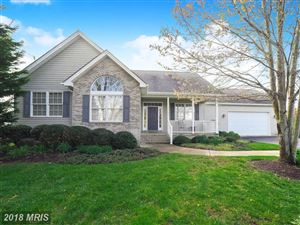 Featured picture for the property SM10213093