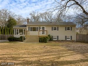 Featured picture for the property AA10117094