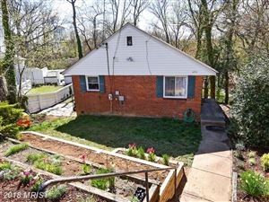Featured picture for the property AR10212094