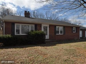 Featured picture for the property CR10183094