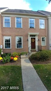 Photo of 2231 VILLAGE SQUARE RD, FREDERICK, MD 21701 (MLS # FR10080094)