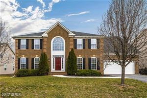Photo of 5504 YOUNG FAMILY TRL W TRL, ADAMSTOWN, MD 21710 (MLS # FR9875094)