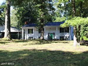 Featured picture for the property PW10054094