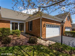 Featured picture for the property PW10215094
