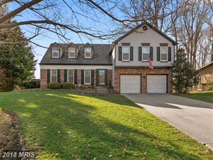 Featured picture for the property AA10167095