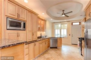 Featured picture for the property BA10169095
