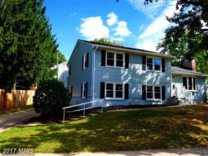 Featured picture for the property BC10070095