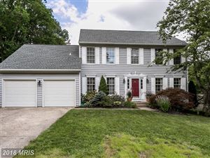 Featured picture for the property BC10157095