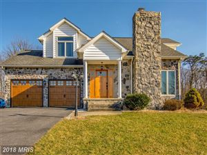 Featured picture for the property FV10182095