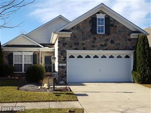 Photo of 223 ORCHESTRA PL, CENTREVILLE, MD 21617 (MLS # QA10088095)