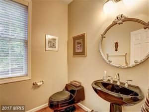 Tiny photo for 661 SEAN DR, ANNAPOLIS, MD 21401 (MLS # AA10078096)