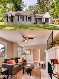 Featured picture for the property BC10013096