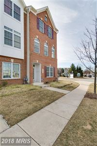 Featured picture for the property LO10138096