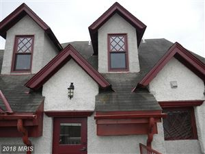 Featured picture for the property MC10135096